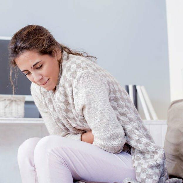 Воспаление 12-перстной кишки: симптомы