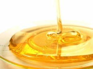 мед для лечения гастрита