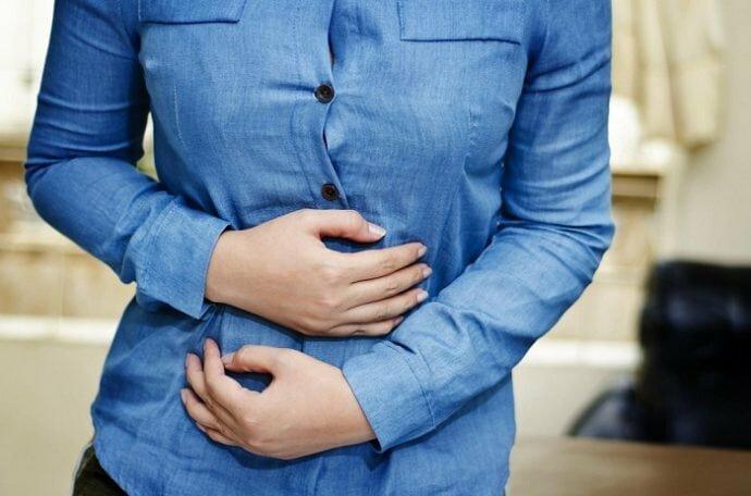 гиперплазия желудка: что это такое